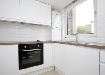 Thumbnail 2 bed flat to rent in Archers Road, Southampton, Hampshire