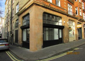 Thumbnail Office to let in Clarendon Terrace, Maida Vale London