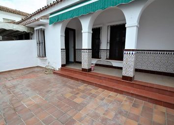 Thumbnail 2 bed villa for sale in Fuengirola, Malaga, Spain