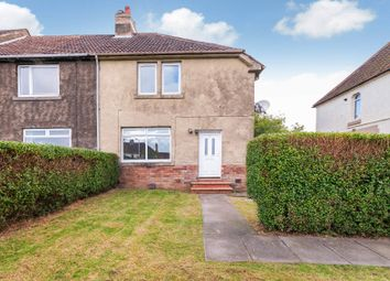 3 bed end terrace house for sale in 87 Kings Road, Rosyth KY11