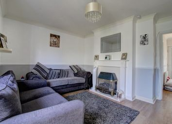 2 bed terraced house for sale in Takely Ride, Basildon SS16