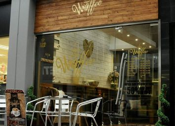Restaurant/cafe for sale in Carr Street, Ipswich IP4