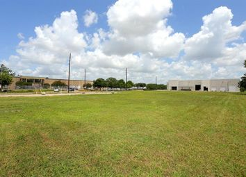 Thumbnail Land for sale in Houston, Texas, 77041, United States Of America