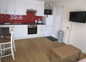 Thumbnail 1 bed flat to rent in Boulters Close, Cippenham, Berkshire