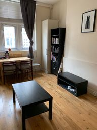 2 bed maisonette to rent in Kingsland Road, Shoreditch E2