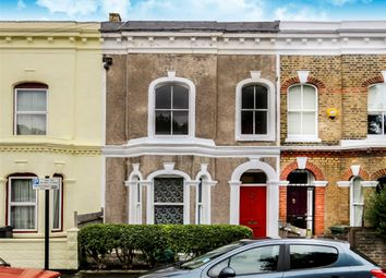 Thumbnail 3 bed property for sale in Pulross Road, London