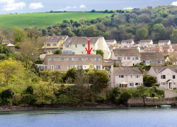 Thumbnail 3 bedroom semi-detached house for sale in Hexton Hill Road, Plymstock