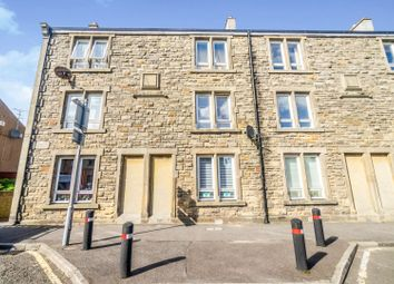 Thumbnail 1 bed flat for sale in Wallace Street, Falkirk