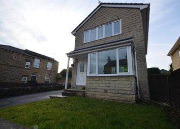 3 bed detached house to rent in Ealand Road, Birstall, Batley WF17