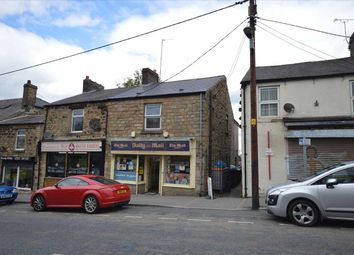 Thumbnail Studio for sale in Durham Road, Blackhill, Consett