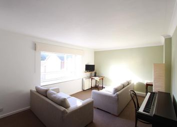 Thumbnail 2 bed flat to rent in Cliveden Close, Brighton, East Sussex