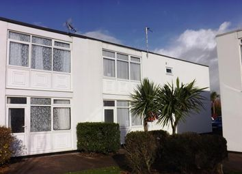 Thumbnail 2 bedroom bungalow for sale in Dawlish Warren, Devon