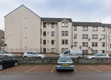 Thumbnail 2 bed flat for sale in Merkland Road East, Aberdeen, Aberdeenshire