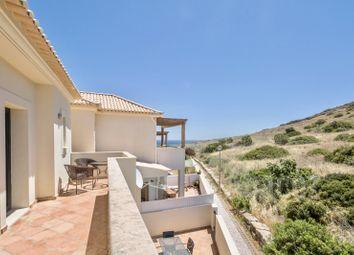 Thumbnail 2 bed villa for sale in Burgau, Vila Do Bispo, Algarve, Portugal