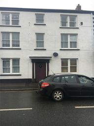 Thumbnail 2 bed flat to rent in The White House, Well Street, Torrington, N Devon