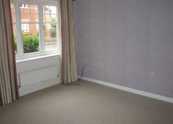 Thumbnail 3 bedroom semi-detached house to rent in Eldroth Avenue, Wythenshawe, Manchester