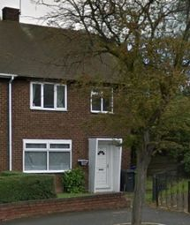 Thumbnail 3 bedroom end terrace house to rent in Isaac Walton Place, West Bromwich