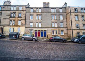 Thumbnail 1 bed flat to rent in Robertson Avenue, Slateford, Edinburgh