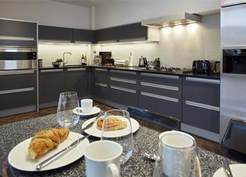 Thumbnail 4 bed property to rent in Cheval Place, Knightsbridge, London