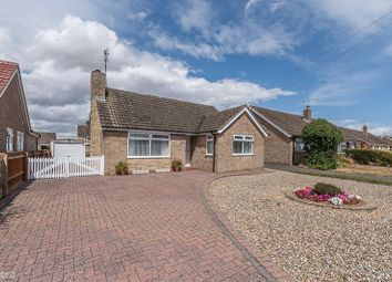 Thumbnail 3 bed detached bungalow for sale in Horton Road, Middleton Cheney, Banbury