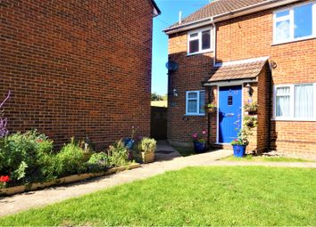 Thumbnail 2 bed maisonette for sale in Tower Road, Bexleyheath