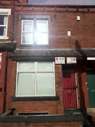 Thumbnail 5 bedroom property to rent in Hartley Grove, Leeds