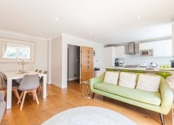 Thumbnail 3 bed flat to rent in St Andrews House, Bermondsey, London