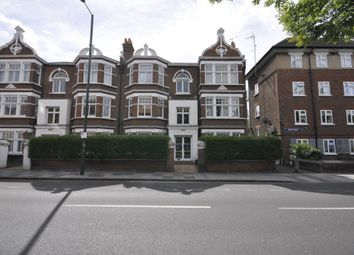 Thumbnail 3 bed flat to rent in Cowley Mansions, Mortlake High Street, Mortlake