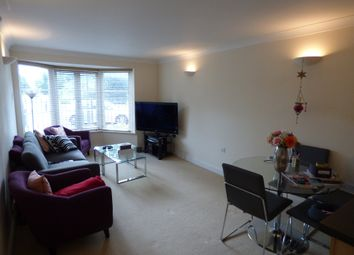 Thumbnail 2 bedroom flat to rent in Chopin Mews, Haydon End, Swindon