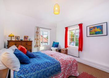 Thumbnail 3 bed flat for sale in Furneaux Avenue, London