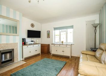 Thumbnail 3 bed maisonette for sale in Turpington Lane, Bromley