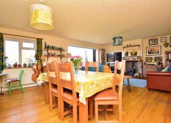 4 bed bungalow for sale in Gordon Road, Haywards Heath, West Sussex RH16