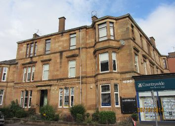 Thumbnail Room to rent in Kilmarnock Road, Shawlands, Glasgow