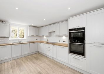 Thumbnail 3 bed terraced house to rent in Combedale Road, Greenwich, London