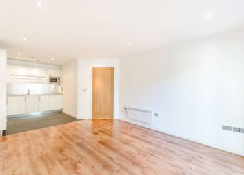 Thumbnail 1 bed flat for sale in Brewery Square, Islington