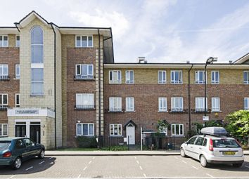 Thumbnail 4 bed town house to rent in Jacaranda Grove, London