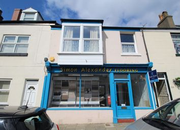 Thumbnail 2 bed terraced house for sale in Prospect Road, Scarborough