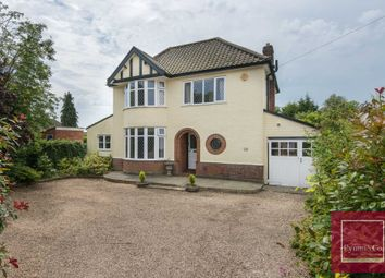 5 bed property for sale in Tuckswood Lane, Norwich NR4