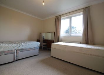 Thumbnail 1 bedroom property to rent in Benhill Wood Road, Sutton