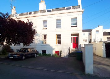 Thumbnail 1 bed flat for sale in Berkeley Street, Cheltenham
