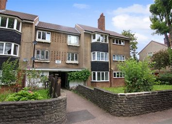 Thumbnail 2 bed flat for sale in Trinity House, The Drive, London