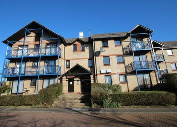 1 bed flat for sale in Claremont Heights, Close To Station, Colchester CO1