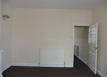 Thumbnail 2 bed terraced house to rent in Dall Street, Burnley