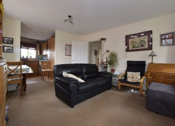 Thumbnail 2 bed flat for sale in Filton Avenue, Horfield, Bristol, Somerset