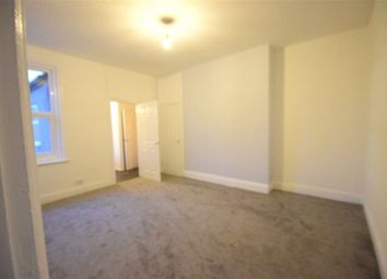 Thumbnail 3 bed flat to rent in Revesby Street, South Shields