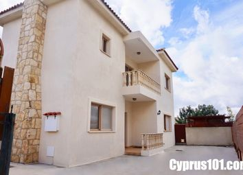 Thumbnail 2 bed villa for sale in Konia, Konia, Paphos, Cyprus