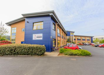 Thumbnail Office to let in Rrz Enterprise Centre, Holme Lacey Road, Hereford