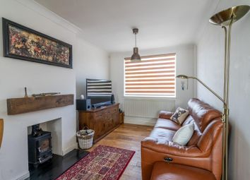 Thumbnail 3 bed terraced house for sale in Bramham Grove, Acomb, York