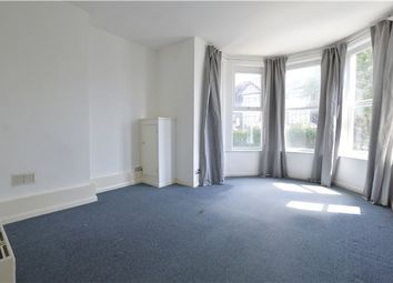 Thumbnail 1 bed flat for sale in Chapel Park Road, St Leonards
