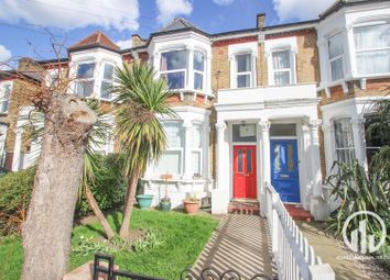 Thumbnail 1 bed flat for sale in Colfe Road, Forest Hill, London